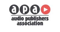 Audio Publishers Association